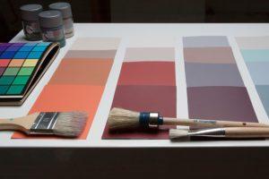 pintores oviedo asturias
